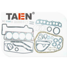 Gasket Kit for Engine A6m Renault