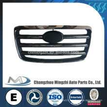 FRONT GRILLE FOR HYUNDAI H1/STAREX 2005 86561-4A600