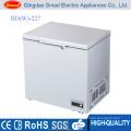 Wholesale Competitive Price Foamed Door Compressor Chest Freezer