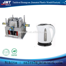 OEM injection plastic water pot mould maker