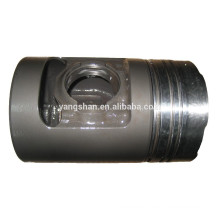 MAN L16/24 piston with BV/LR/CCS Certificate
