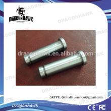 Hochwertige elektrische Eisen Tattoo Coil Core