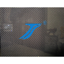 King Kong Wire Mesh/Window Screening