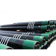 13 38 Stc Coupling Grade K55 Casing Pipe