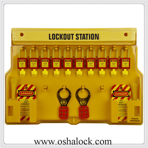 loto safety lockout station china manufacturer Blown Fuse in Breaker Box GE Circuit Breaker Box