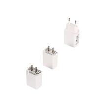 LXCP6 Adapter für medizinische Geräte
