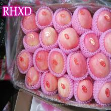 китайские минимальные оптовые цены на свежий Фудзи яблоко от яньтай, Китай