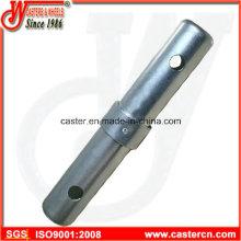 Andamiaje Perno de Acoplamiento / Pivote de Articulación / Andamio Cuplock