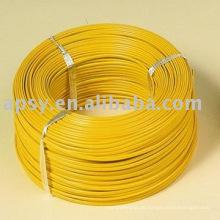 PVC-Kabelbinder