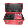 PG-FS12 Japan Fusion Fiber Optic Splicing Machine online shopping in alibaba con