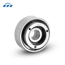 Automotive Engine Fan Bearings