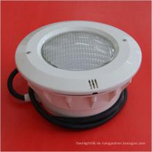 25W 12V LED Bule Schwimmbad Licht