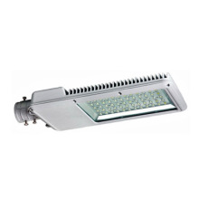 ES-60W New Version High Power Solar LED Street Light