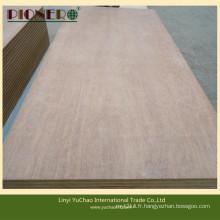 Le plancher en bois de contreplaqué de récif de meilleur prix pour la vente