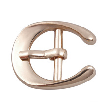 Pin Buckle-26070