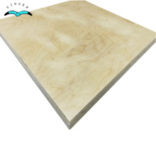 Cheap Price Pine Face Poplar Core E1 CDX Plywood Artificial Veneer Furniture Decoration,courtyard 3/4 Cd Commercial Plywood