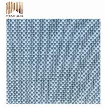 tissu imperméable à l'eau durable de store de rouleau à vendre