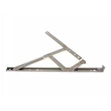 Accesoories For Casement Window Actuator/Handle/Hinge