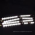 Настраиваемый Гарантия 3 года краем инъекции светодиодный модуль свет