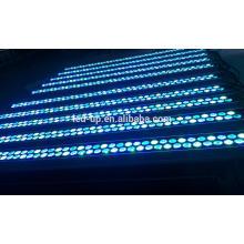3 канала RGB светодиодные стены стиральная машина