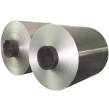 13 Years' China ISO Standard Aluminum Coil for Ventilation (YH-003)