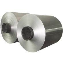 Bobina de Alúmina Bobina de Aluminio Bobina de Aluminio