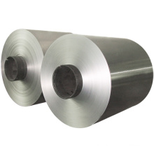 Alu Coil Aluminum Coil Aluminium Coil