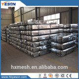 quality heat resistant roofing sheets made in China