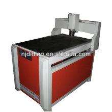 CNC Mini Graveur für Holz (DL-6060)