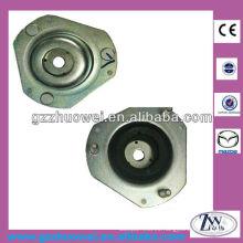 Montaje del motor de Mazda 2 Montaje del soporte de goma OEM: D651-34-380B