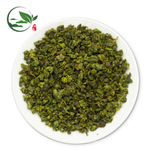 Spring Imperial Anxi Huang Jin Gui Oolong Tea