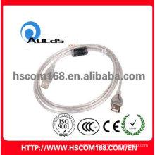 MINI CABLE USB