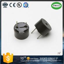 Cheaper 12mm 85dB Mechnical Transducer