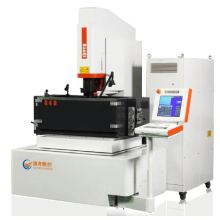 High Precision CNC EDM Sinking Machine