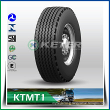 KETER BRAND Tyre Truck Tyres Bkt FOR WHOLESALE FROM CHINA