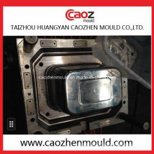 High Quality Plastic Injection Container Mould in Huangyan