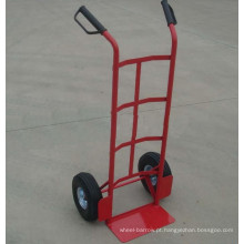 Handtruck / Handtrolley (HT1830A)