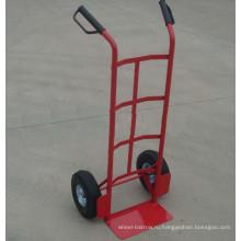 Handtruck/Handtrolley (HT1830A)