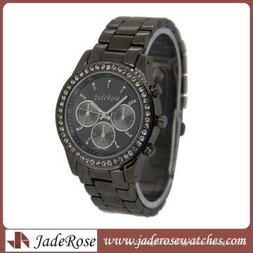 Promotion Variety Style Fashion Alloy Watch