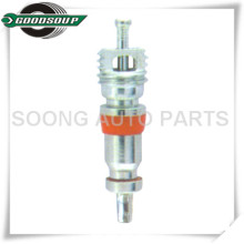 9002 Tire valve core Replacement valve core High pressure tire valve core