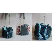 girls cosmetic bag