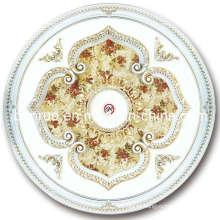Banruo Exquisite&Luxurious Ceiling