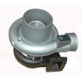 High Quality  Cummins Diesel Engine Parts Turbocharger  3018067 for Nt855