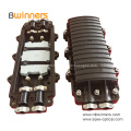 24 Core Outdoor Fiber Optic Cable Joint