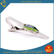 Custom Made Men′s Tie Bar (JN-L07)