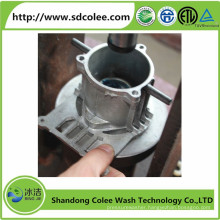 Oil Cleaning Machine for Family Use