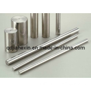 Stainless Steel Round Bar (12-500mm*L-RS001)