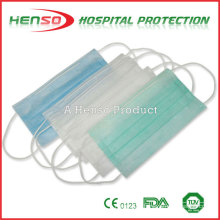HENSO Doctor Disposable Face Mask