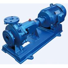 Pompe à eau propre centrifuge à aspiration