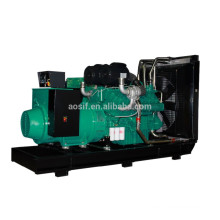 Chinese factories!! Aosif 760kw Silent generator , portable Generator, Diesel Generators for sale